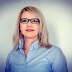 Ludmilla Schneider (Verwaltungsleitung)